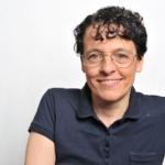 Tolerant, weltläufig, widersprüchlich - Adrienne Brauns Liebeserklärung an Stuttgart