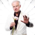 Eröffnung mit Roland Baisch – Der graue Star