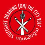 Drawing (on) the City – Zeichnen als praktizierte Urbanistik