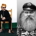 HIER&DORT – Porträts aus Ost und West