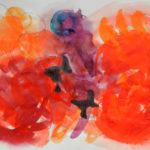Dank an das Leben - Werke von Barbara Ihme