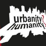 Kunstausstellung ?urbanity humanity?
