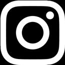 Cannstatter Kulturmenue Instagram